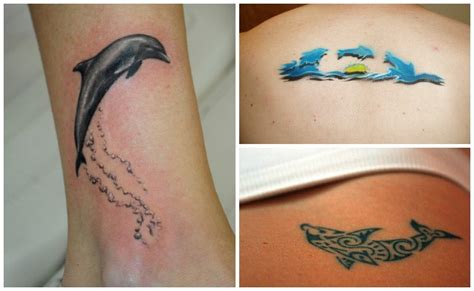 sueos de piedra spanish b01c37ft2q tattoo para mujer flores las flores son uno de los tatuajes que ms gustan a las y es