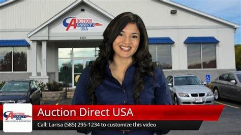 mazda dealership athens ga used car dealerships in athens ga upcomingcarshq