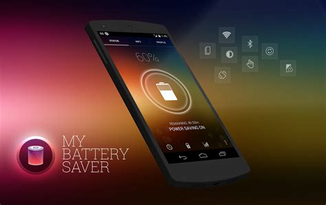 apps 2 apk my battery saver premium v1 04 apk downloader of android apps and apps2apk