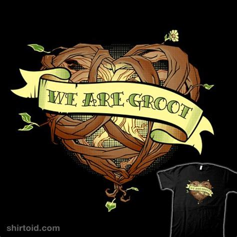 we are groot want pinterest marvel marvel dc and