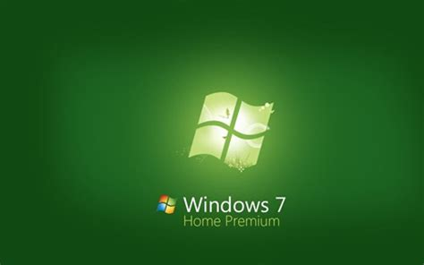 themes for windows 7 home premium windows 7 box art themes wallpapers redmond pie