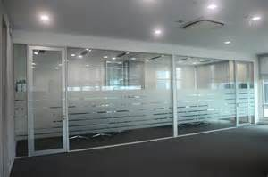 glass door frosting designs color frosted glass for wall google search conference
