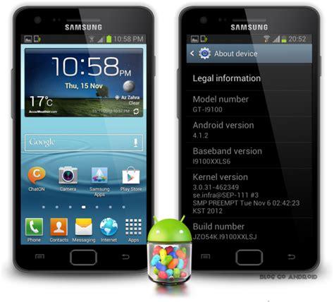 reset android jelly bean 4 2 como instalar android 4 1 2 jelly bean no galaxy s2 blog