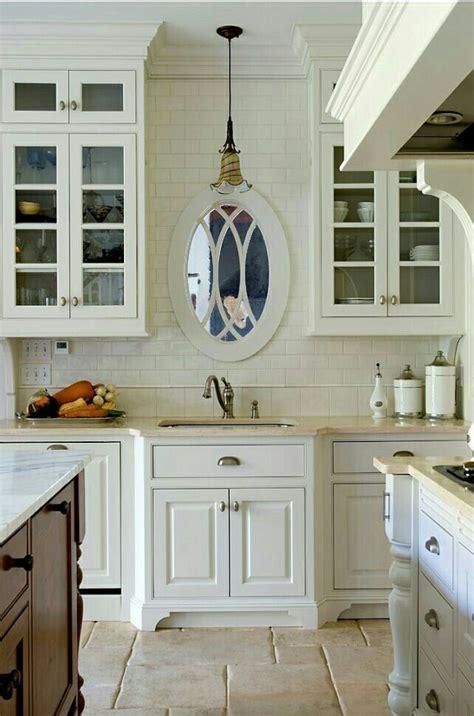 classic kitchen backsplash trend with white cabinets decor ideas new 14 best budget kitchen backsplash ideas images on pinterest