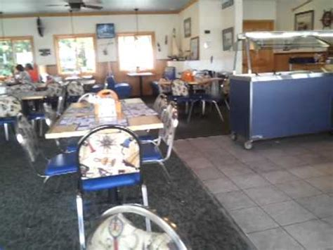 boat house waseca mn the boat house grill bar in waseca mn youtube