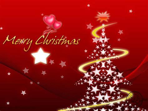 wishing    merry christmas readeatlivecom blog