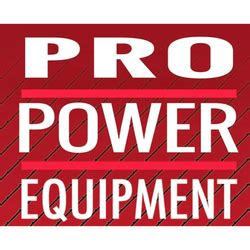 pro power equipment home garden 7405 s may ave