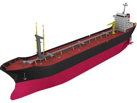 anime boat names ship clipart tanker ship pencil and in color ship