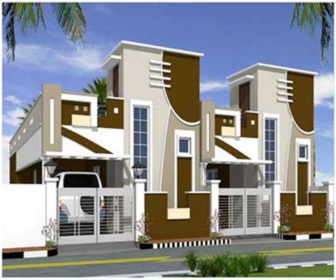 house for buy in chennai houses in chennai house for sale in chennai buy sell houses in chennai builder