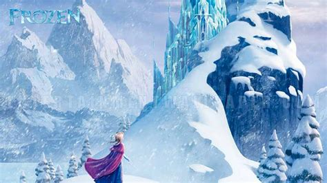 frozen wallpaper jpg frozen images frozen hd wallpaper and background photos