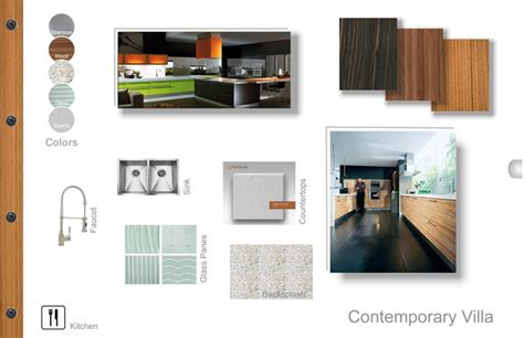 kitchen design and layout ppt presentations well being by design