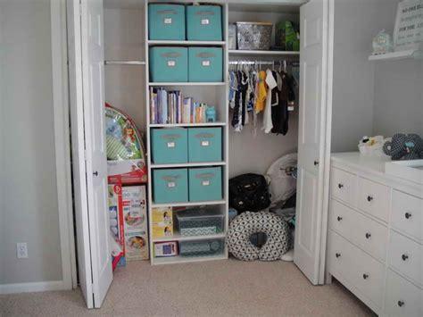 storage diy closet organizer  drawers desk