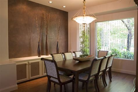 zen dining room 20 hassle free zen dining room decorating ideas