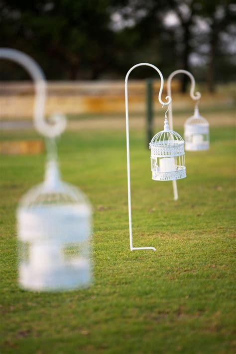 Wedding Aisle Shepherd Hooks by 47 Best Images About Shepherd Hooks On Wedding