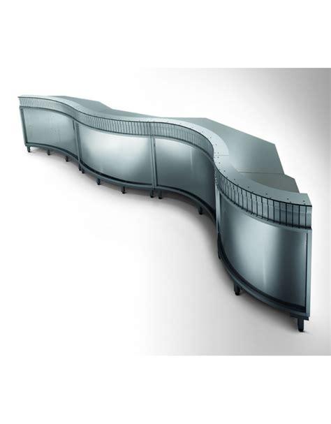 banco bar refrigerato banco bar refrigerato 5 sportelli motore interno da cm
