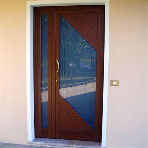 portoni ingresso alluminio portoncino d ingresso in alluminio porte portoncini