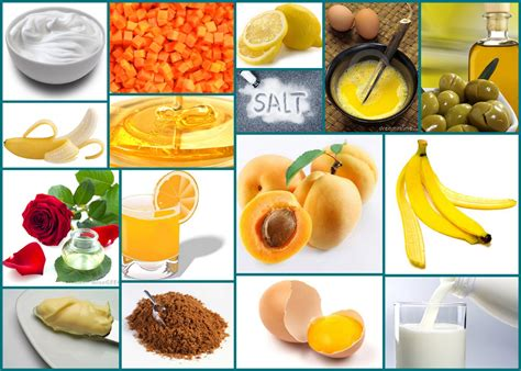 Home Skin Remedies by Home Remedies For Skin Biobloom