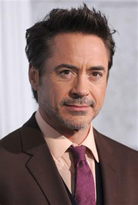 Robert Downey Jr Criminal Record California Governor Pardons Robert Downey Jr For 90s Stabroek News