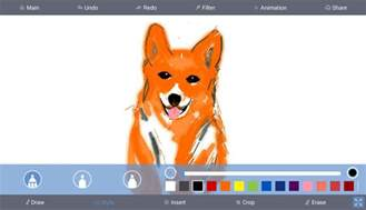 drawing apps best drawing apps for android aptgadget com