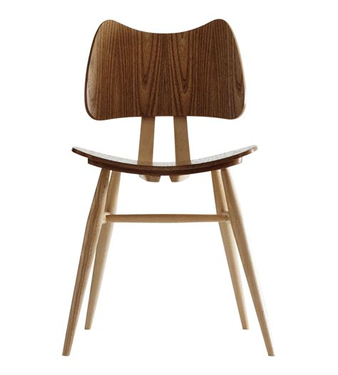 Butterfly Chair Ercol by Emily Forgot I Eye On