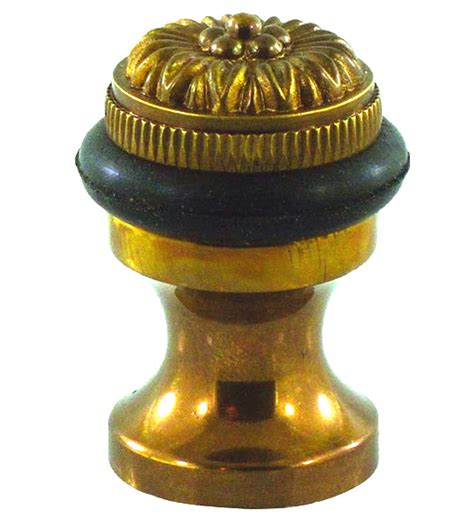 decorative door stopper decorative door stopper