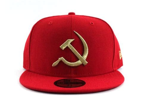 Topi Snapback Inside Out 08 Trucker Baseball Snapback Ino08 Distro image gallery hammer and sickle hat