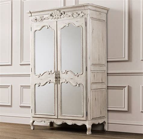 restoration hardware armoire baby 39 best wall moulding images on moldings wall
