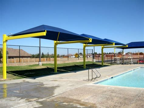 car wash awnings 23 best car wash canopy images on pinterest car wash canopy and shade structure