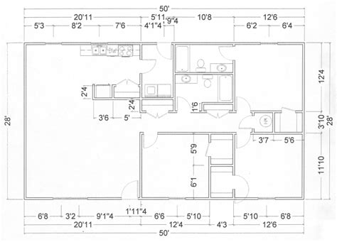 bedroom blueprints bedroom blueprint bedroom designs pictures