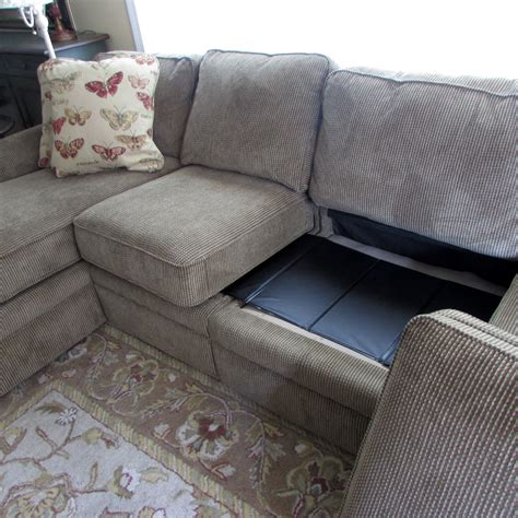 sofa sagging sagging sofa support reviews furniture fix seat cushion