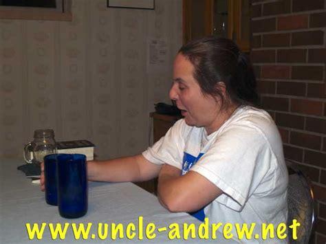 uncle andrew dot net uncle andrew dot net 187 2006 187 august