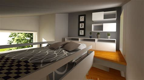 Micro Home Floor Plans Sustainably Built And Affordable Tiny House By Nomad Micro