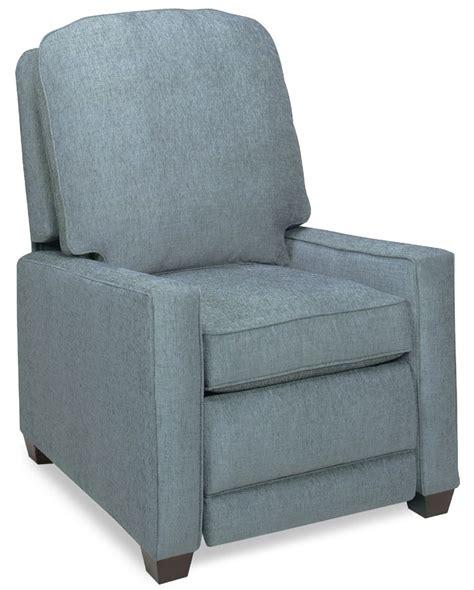 dalton recliner dalton recliner 24717 ohio hardwood furniture