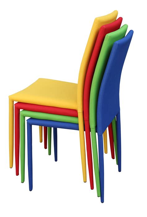 funky dining chairs australia new funky dining chair ebay