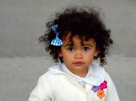 half black half mexican hair growth foster care payment rates improving birth through eight