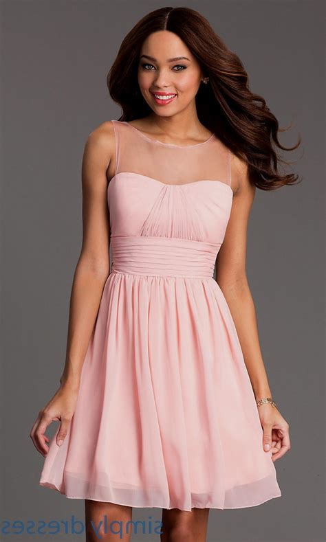 Semi Formal Dresses by Light Pink Semi Formal Dresses Www Pixshark Images
