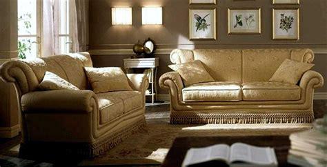 divani classici in pelle prezzi casa moderna roma italy divani pelle prezzi