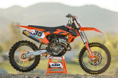 Ktm Sx350 Related Keywords Suggestions For 2011 Ktm 350 Sx F