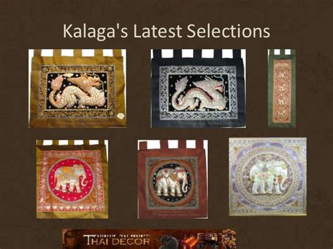 Thailand Home Decor Wholesale | asian wholesale thai home decor kalagas thai decor