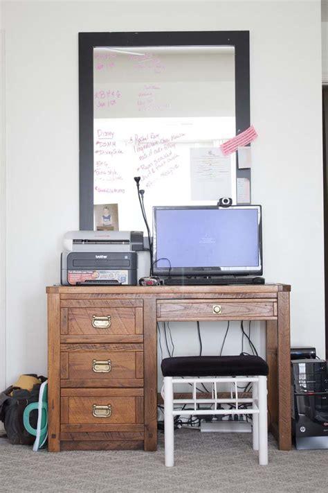 contact paper desk makeover 100 contact paper desk makeover 25 best ikea hacks