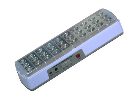 Federal Signal Emergency Lights On Winlights Com Deluxe