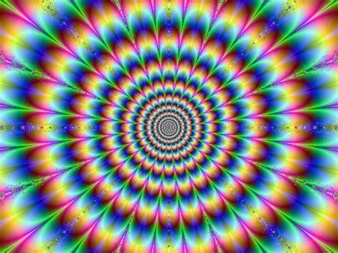 porte della percezione quot le porte della percezione quot di aldous huxley contattonews it