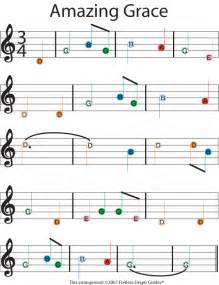 Row the boat ashore download now in our stretta sheet music shop