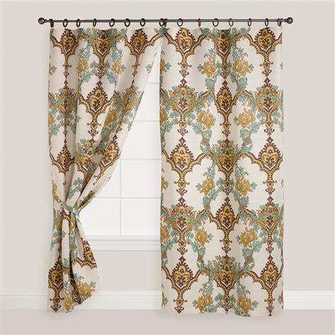 world market drapes 301 moved permanently