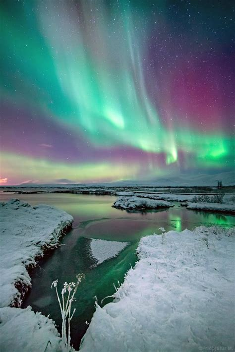 Northern Lights Vacation by Best 25 Northern Lights Ideas On Northen