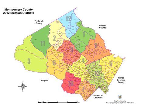 maryland election map 2012 31 original maryland election map swimnova