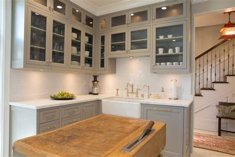 moore cabinetry wyoming