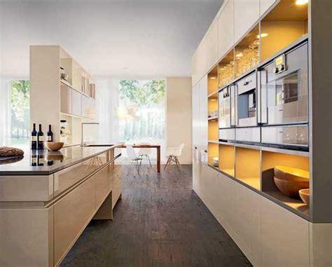 Modern Kitchen Design 2014 by Contemporary Kitchen Design Trends 2014 Unite New