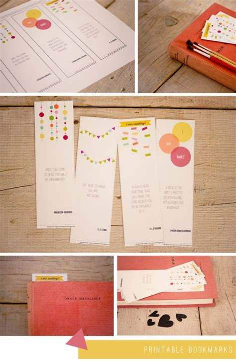 printable bookmarks customizable 38 best images about bookmarks printables and diy ideas on