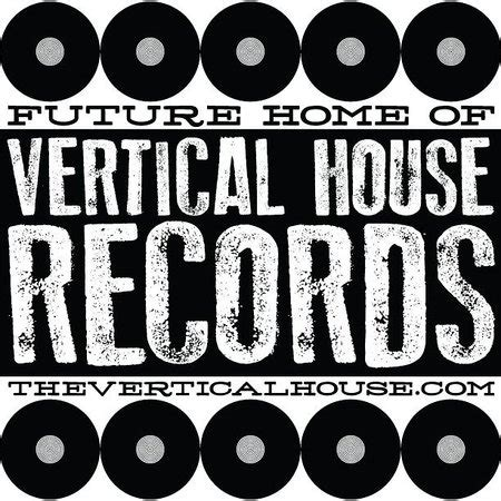 vertical house records the booklegger huntsville al address phone number specialty gift shop reviews